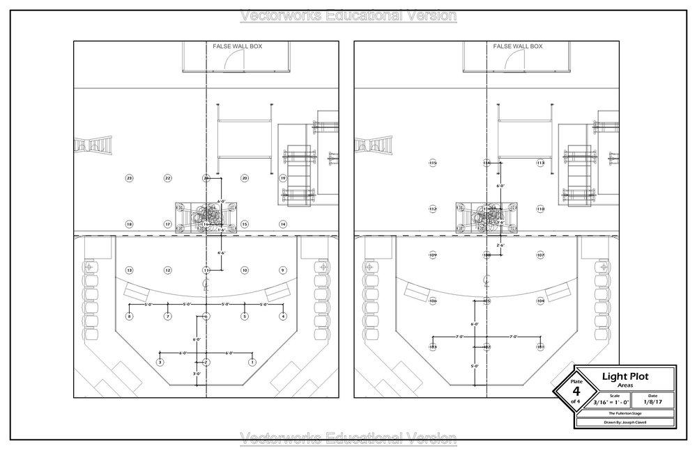 WAPTP LX Plot V1-page-004.jpg