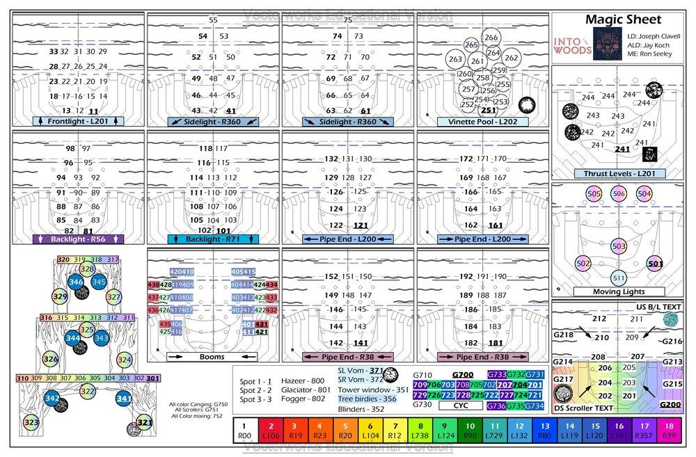 magic sheet-page-001.jpg