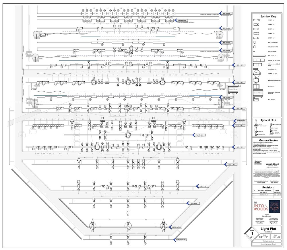 gp 2-page-001.jpg