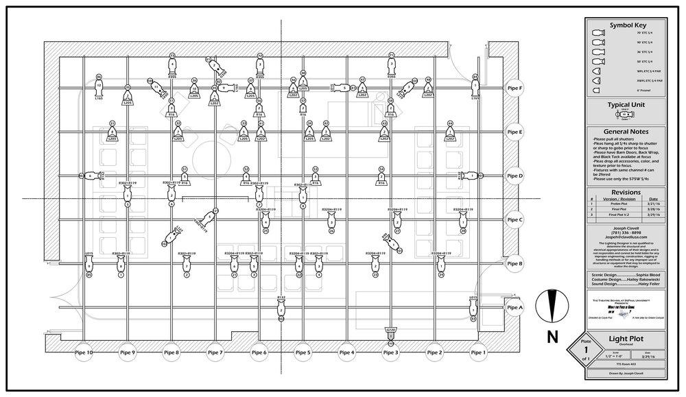 ESP-3 Kilgore Texas- Light Plot - TECH v2017-page-001.jpg