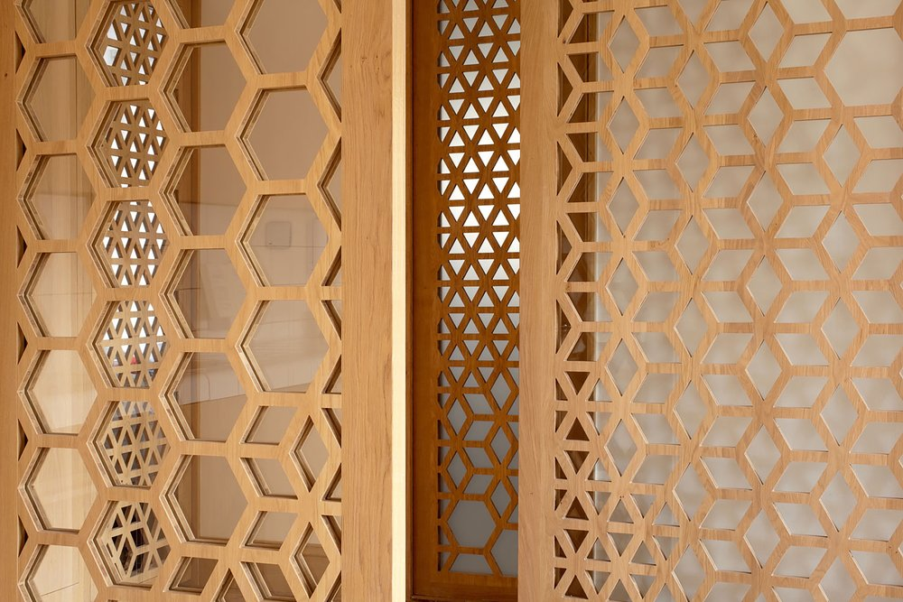 00 studio ben allen screen house hires.jpg