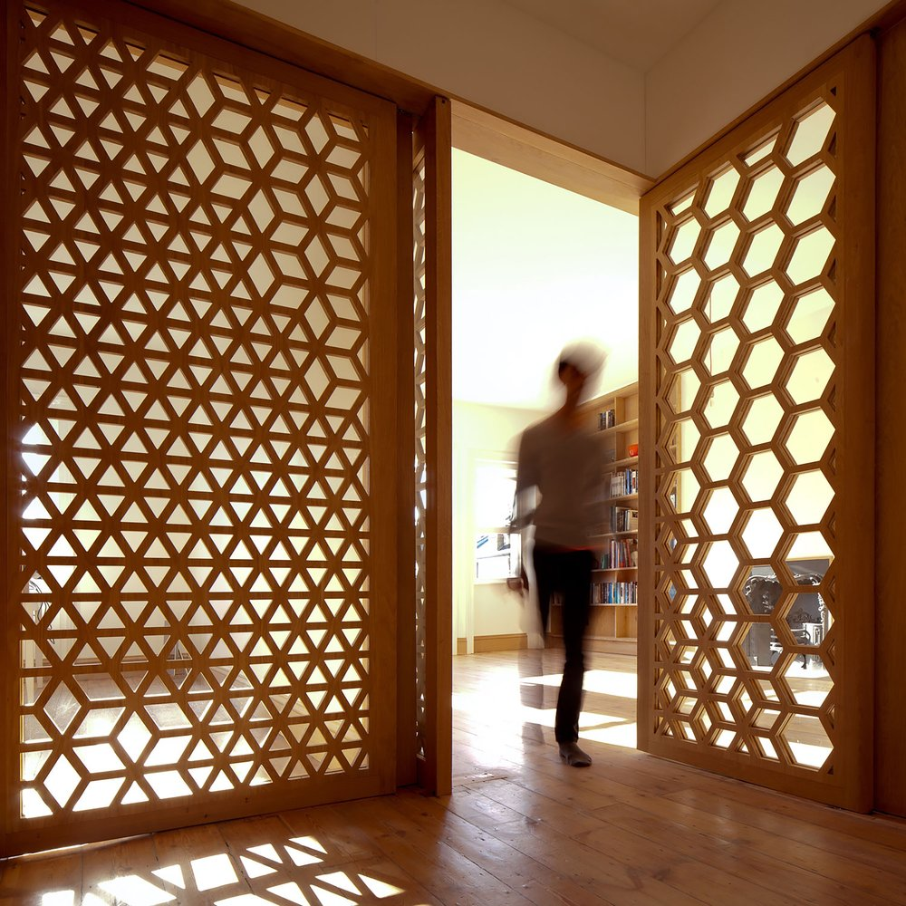 03 studio ben allen screen house hires.jpg