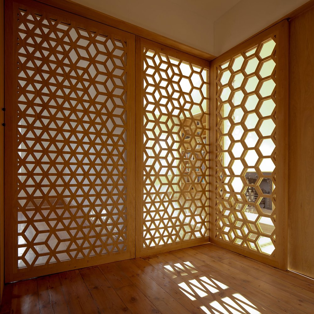 02 studio ben allen screen house hires.jpg