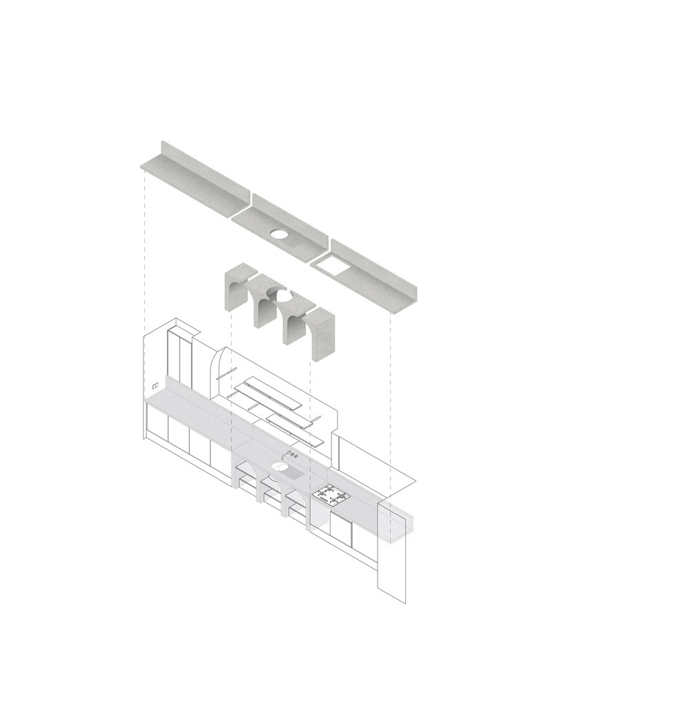 17 SBA vault house - kitchen diagram.jpg