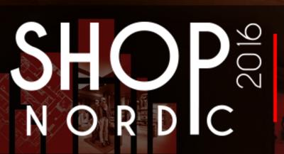 ShopNordic.png