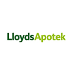 Lloyds_Tbn.jpg