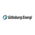 Goteborg-Energi_Tbn.jpg
