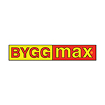 byggmax_Tbn.jpg