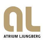 Atriumljung_Tbn.jpg