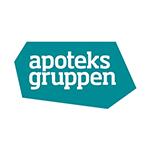 Apoteksgruppen_Tbn.jpg