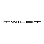 Twilfit_Tbn.jpg