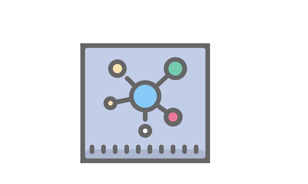 """Open graph metadata support   Open graph """"OG"""" -metadatastöd snabbar upp skapandet av epost. Med andra ord är det ett måste!"""