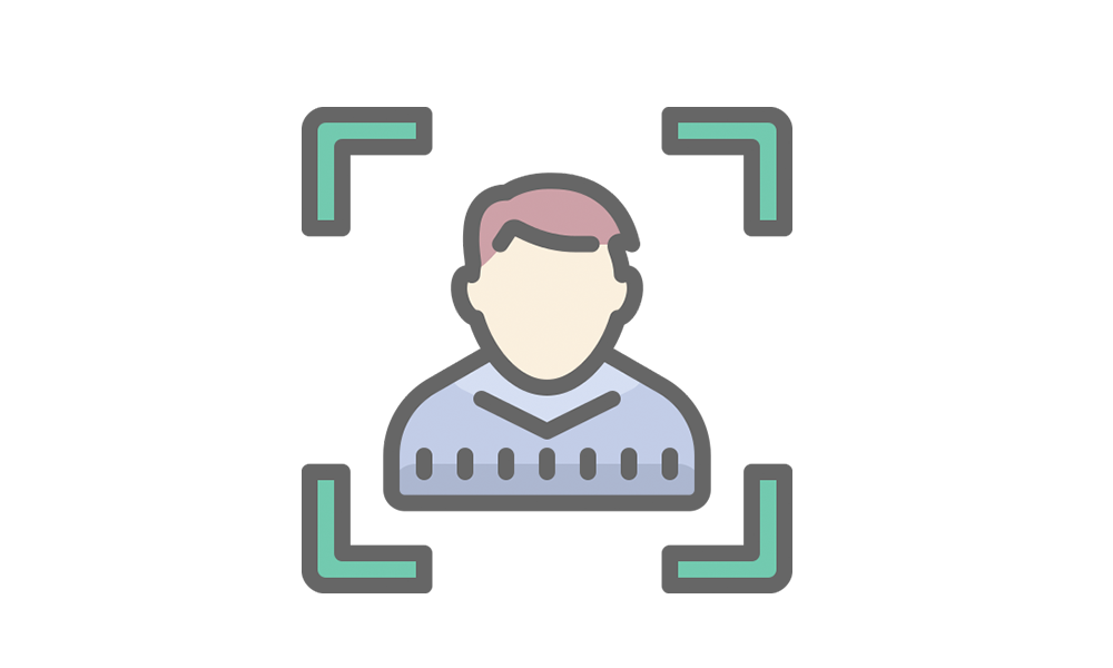 Personalized   Dynamiskt innehåll som anpassar sig efter mottagaren samt personliga datasträngar (även i ämnesraden) gör varje epost och SMS unikt och relevant.