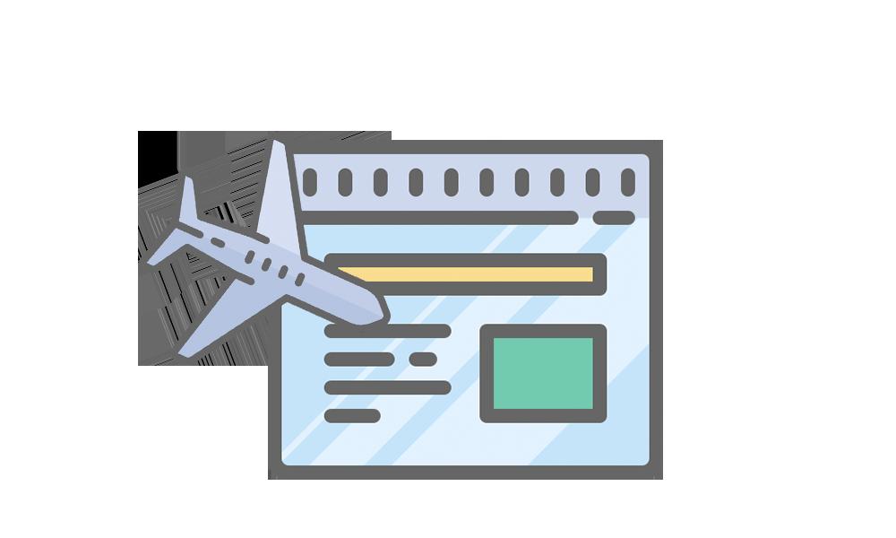 """Landing pages   Relevate har landningssidor för exempelvis """"anmälan till event"""", """"kompletterande av uppgifter"""" mm. Deltagande kunder kan sedan belönas automatiskt."""