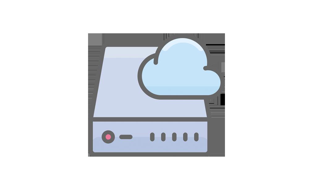 Customer CRM   Håll koll påkunderna, i ett centralt register. Slipp lokala versioner, duplikat eller avvikelser. Relevate strukturerar datan, för ökad insyn och enkelhet att hitta.
