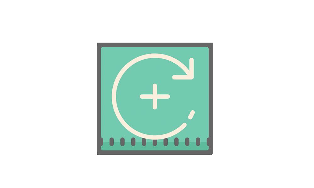 Unified channels, 360° customer view   Relevate förenar online och offline till den enda relevanta kanalen: kundkanalen!Det river ned silos så att kombinerad online- och offline-data kan användas för anpassad kommunikation och erbjudanden.