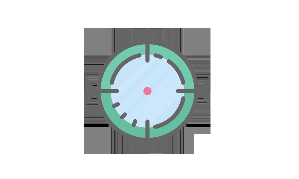 Segmentation   Kraftfulla möjligheter till segmentering ökar förståelsen för dina kunder och relevansen i output. Skapa detaljerade och dynamiska segment som alltid är uppdaterade.