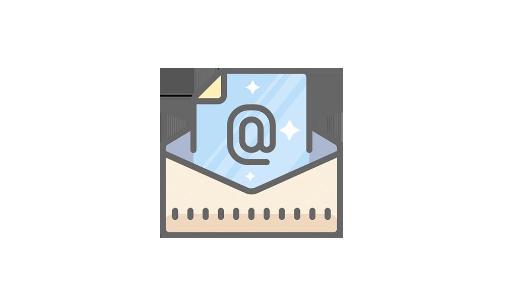 Discount checks, barcodes and codes via Email & SMS    Belöna dina kunder med rabattkoder som kan användas i butik eller online. Skickas med epost och SMS.