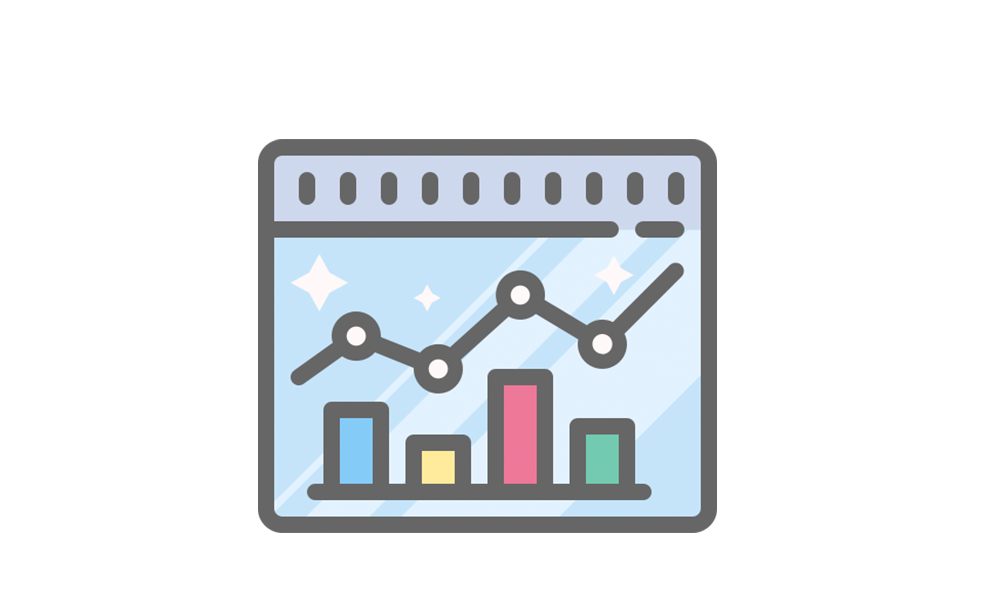 BI Analytics & Interactive Reports   Visualisera affärsdrivarna och få insikter som direkt går att agera på! Analysera kundernas data, kampanjer och aktiviteter enkelt och effektivt med mängder av färdiga analyser. Bygger på Qliks associativa prisbelönta motor.