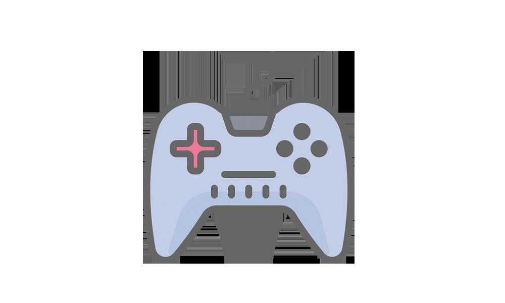 Gamification   Ta lojalitets-programmet till nästa nivåmed element från spelvärlden. Genom utmaningar och belöningar för framsteg blir kundens upplevelse roligare och relationen med företaget djupare.