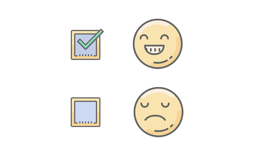 Surveys   Lyssna på kunderna och låt deras feedback inspirera och förbättra produkter och verksamheten.