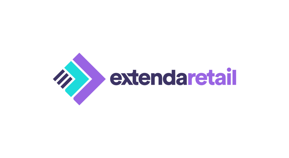 extendaretail_logo_primary_rgb_color.png