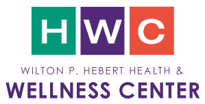 CHRISTUS HWC (Health & Wellness Center)