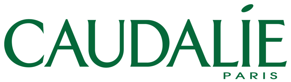 CAUDALIE-LOGO-GREEN.png