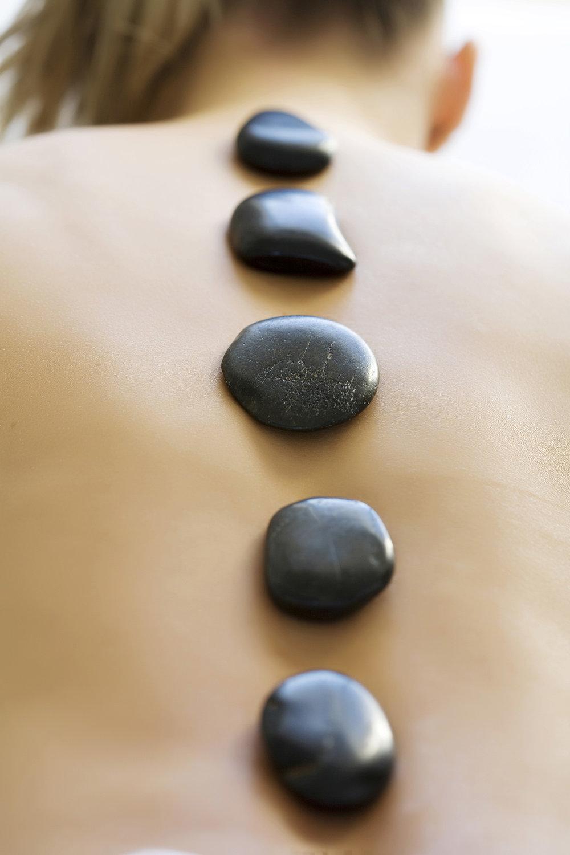 iStock_stone therapy BRAD 5368616.jpg