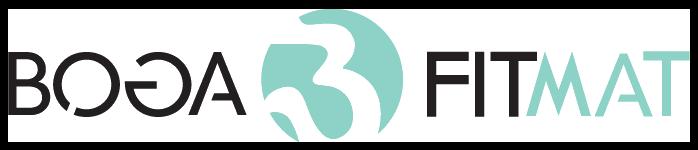 boga fitmat logo