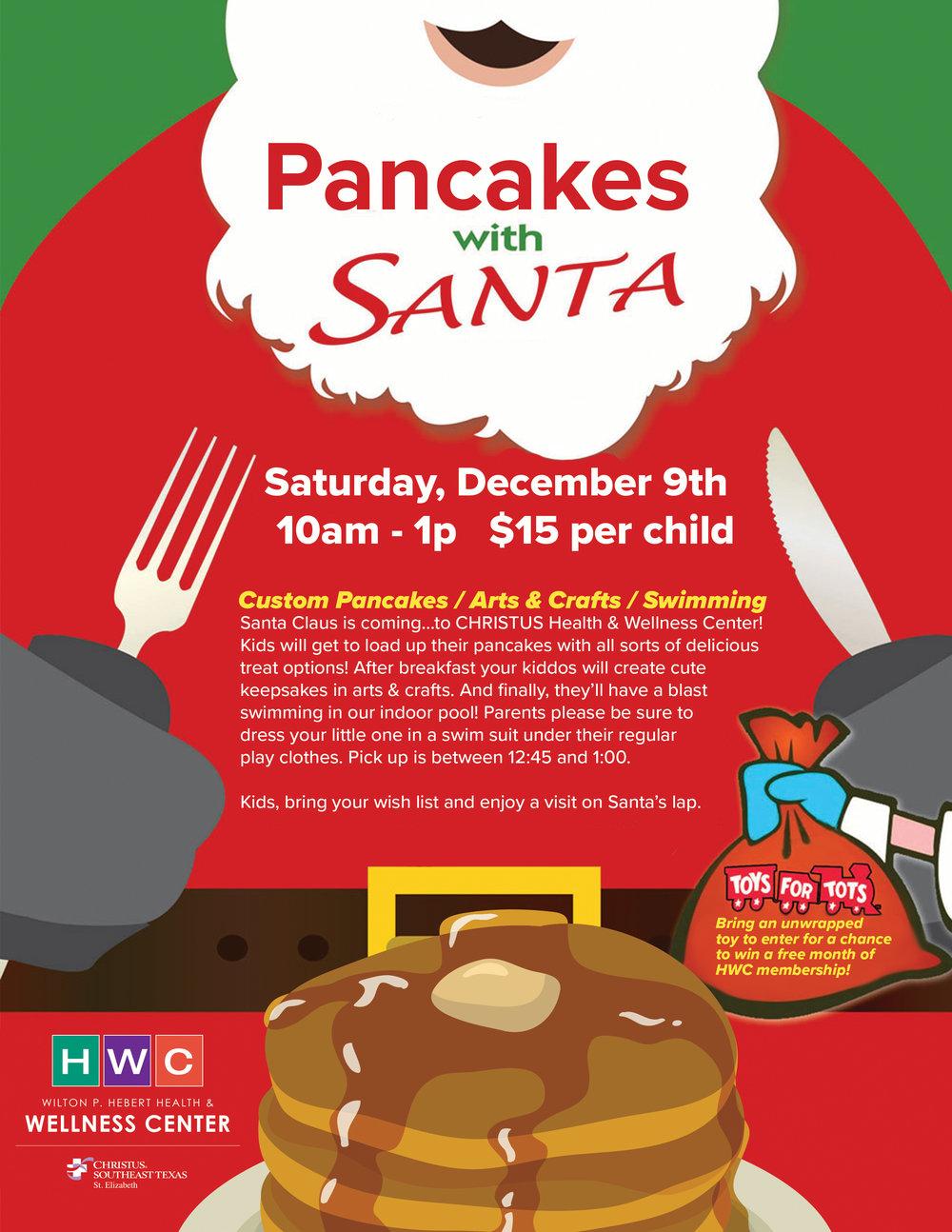 Pancakes with Santa 2017 RGB.jpg