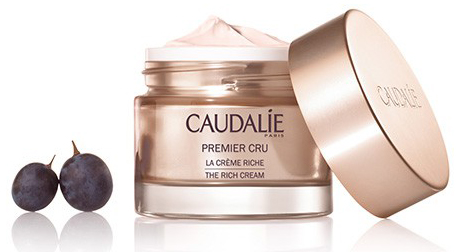 CAUDALIE PREMIER CRU THE MERIDIAN DAY SPA.jpg