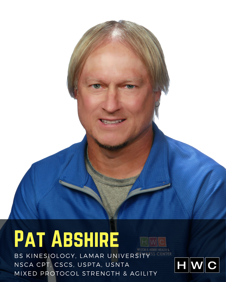Pat Abshire.png