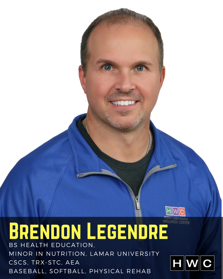 Brendon Legendre 8x10.png