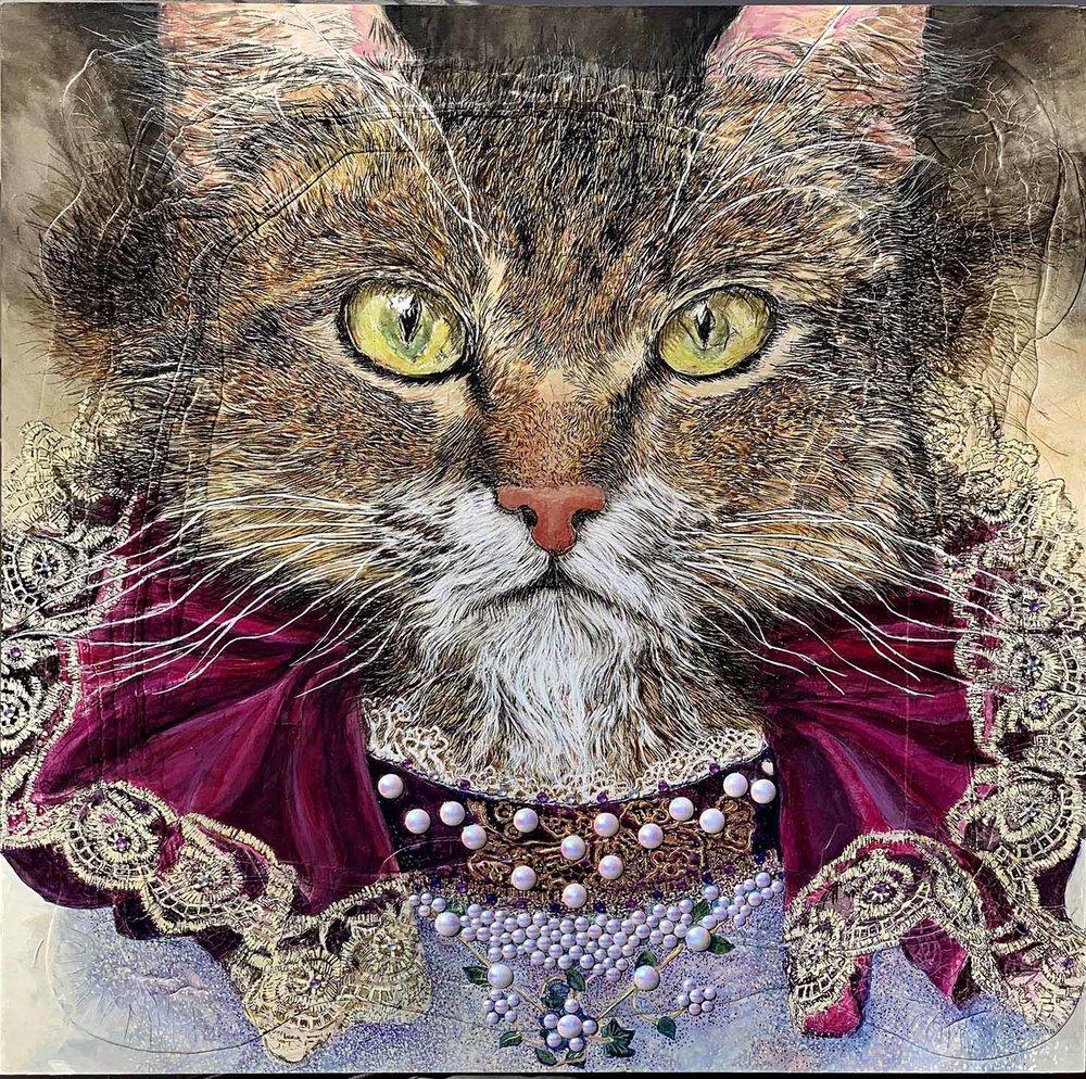 The Felien Queen.jpg