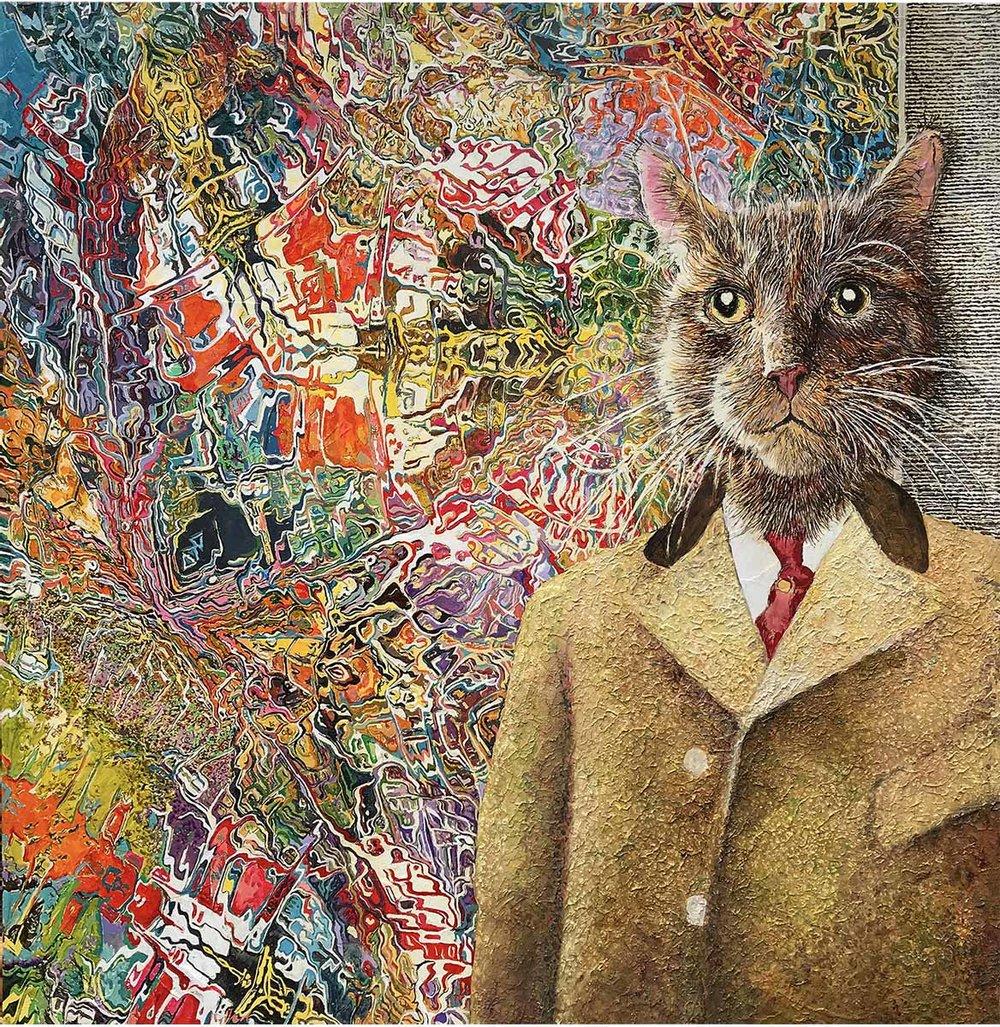 Marcel Painting_painting.jpg