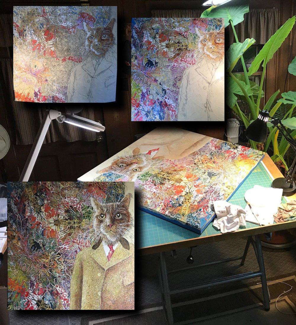 Marcels Painting_in progress.jpg