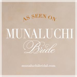 munaluchi-beige.jpg