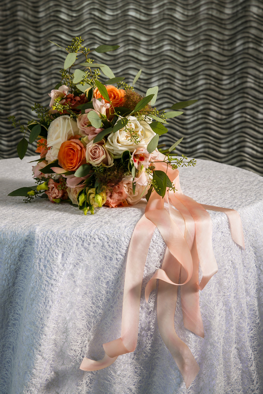 Wedding Guide Chicago_Odyssey CC_DR-034.jpg