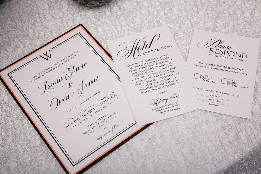 Wedding Guide Chicago_Odyssey CC_DR-012.jpg