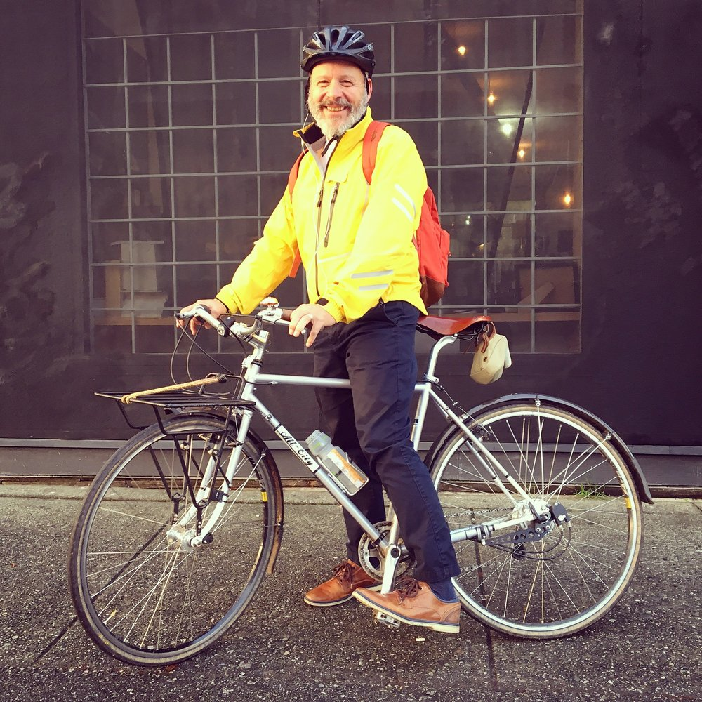 Bruce and Bike.jpg