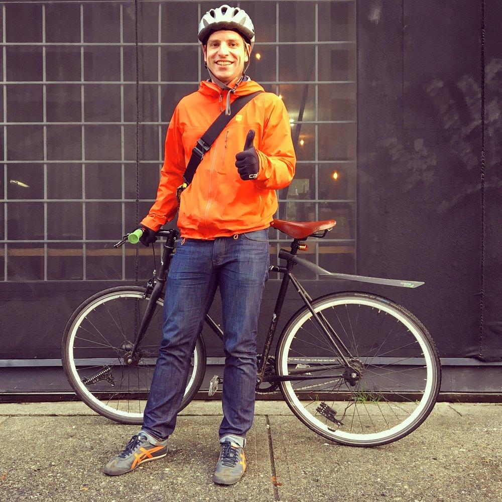 Stewart and Bike.jpg