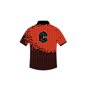 Carscadden Kit