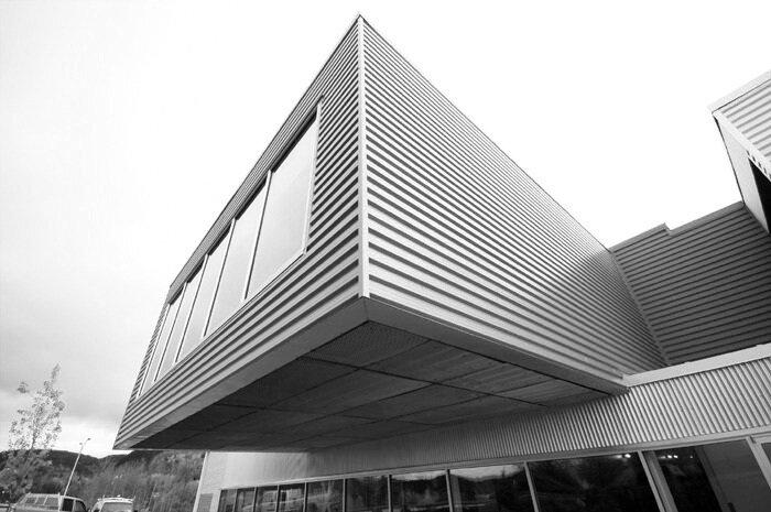 Terrace Arena