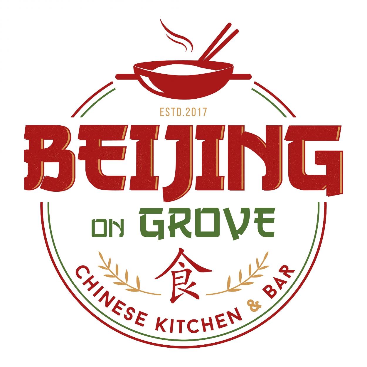 Beijing On Grove