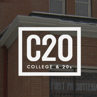 C20 fb cover.png