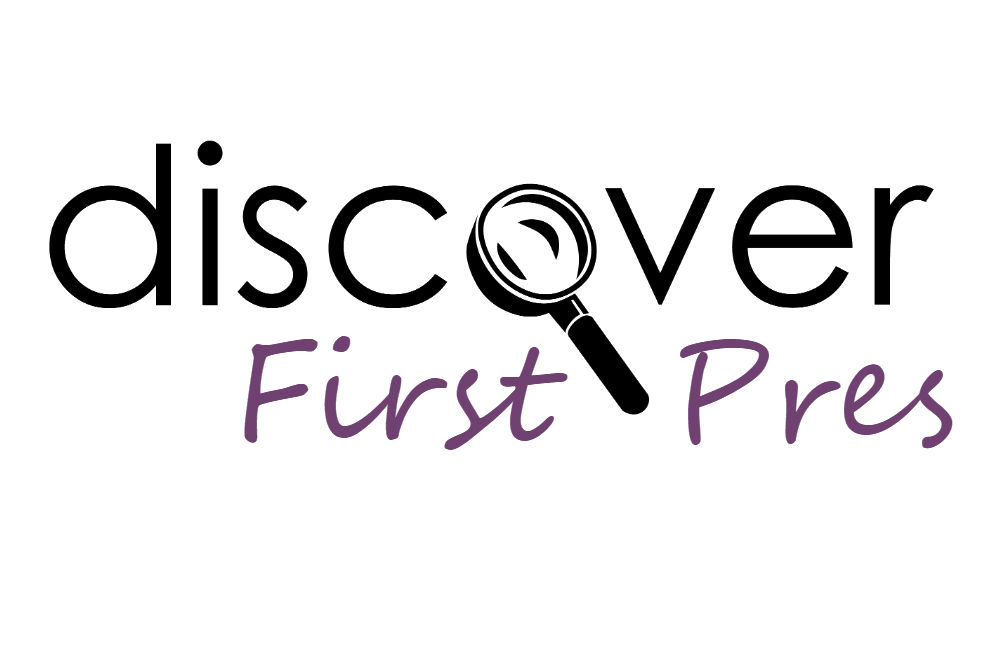 Discover First Pres.jpg