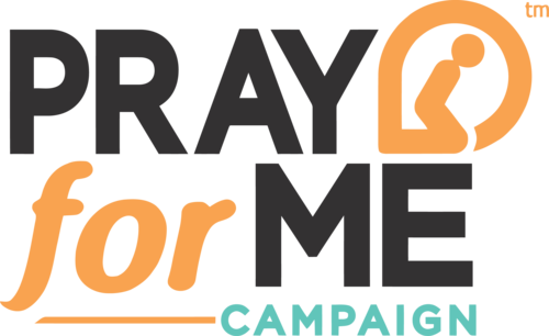 Pray+for+Me+Campaign.png