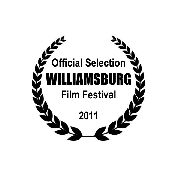 in 2011 director quincy rose's  ben n' anna  was an official selection to the williamsburg indie film festival