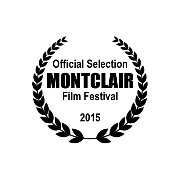 in 2015 director david krantz's  girl show  was an official selection to the montclair film festival.